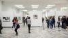 Muzeele germane își vor operele de artă înapoi. Lucrările confiscate de naziști urmează să fie răscumpărate