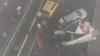 CARAMBOL pe o autostradă din Bulgaria. Zeci de oameni răniți, după ce peste 40 de maşini s-au ciocnit în lanț (VIDEO)