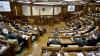 SUPĂRARE în plenul Parlamentului! Mărul discordiei, două proiecte de lege care nu sunt pe placul opoziţiei