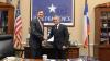 UN NOU IMPULS privind relaţiile bilaterale dintre SUA şi Moldova: Congresul american a relansat Grupul de prietenie pentru țara noastră