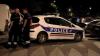 FOCURI DE ARMĂ în Franţa: Un om a murit, iar şase au fost răniţi într-un atac produs în Toulouse