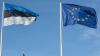 Estonia a preluat președinția semestrială a Consiliului UE. Care sunt priorităţile autorităților țării baltice