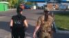 Doi mercenari reținuți de SIS. Aceștia riscă închisoare de la 3 la 7 ani