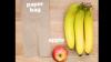 #LifeStyle: Nu ai răbdare şi vrei să grăbeşti coacerea fructelor? Apelează la cunoştinţele din chimie