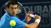 Novak Djokovic a anunţat că nu va mai participa la turneele din acest an