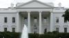 Casa Albă ar putea modifica unele protocoale pentru a accelera deportările