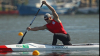 Jocurile Olimpice: Moldova rămâne făra medialia de la Rio