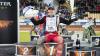 Perfomanțe în cadrul Campionatului Mondial de Speedway. Maciej Janowski i-a devansat pe Jason Doyle şi Matej Zagar