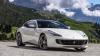 Ferrari extinde programele de garanţii pentru maşinile sale