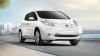 Cea mai vândută mașină electrică, Nissan Leaf, devine semi-autonomă (VIDEO)