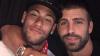 """""""Rămâne!"""" Transferul lui Neymar Junior la Paris Saint-Germain a eşuat"""