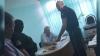 Consilierul raional din Rezina, Serghei Bagrin, infirmă că ar fi cercetat penal într-un dosar de evaziune fiscală