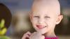 SUA: primul tratament ce prevede modificarea genetică a sistemului imunitar al pacientului pentru a lupta împotriva leucemiei