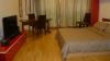 Cum sunt repartizate camerele mai puțin comode în hotele? Dezvăluirile unei recepționiste