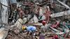 Explozie la o fabrică de textile din Bangladesh. Cel puțin 13 oameni au murit, iar alți zeci au fost răniți