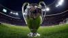 Zaria a fost eliminată din Liga Europei de Apollon Limassol