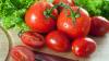 Roșiile te pot proteja de cancer de piele! Cât de importante sunt tomatele pentru sănătate