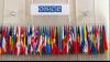Adunara Parlamentară a OSCE a adoptat o rezoluţie privind suveranitatea Ucrainei