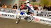 Corben Sharrah a câştigat titlul mondial de BMX la masculin. Cine este campioană la concursul feminin