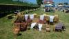 Sfârșit de săptămână plin de evenimente: Târgul Olarilor în satul Hoginești şi festivalul GurmanIA la Țarigrad