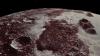 #LifeStyle: PRIVELIŞTE FASCINANTĂ. Nasa a publicat noi imagini cu planeta pitică Pluto (VIDEO)