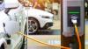 O marcă importantă va produce din 2019 doar vehicule electrice și hibride
