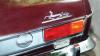 Cum arată maşina SECRETĂ pe care Ceauşescu a primit-o de la şahul Iranului. Au vândut-o cu 37000€