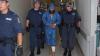 Un criminal s-a ascuns timp de şase ani într-o menajerie şi fura mâncarea animalelor
