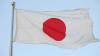 Plan guvernamental: Japonia va reduce rata sinuciderilor cu cel puțin 30% în următorii zece ani