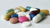 Moldova achiziționează medicamente la prețuri reduse. Cât a economisit Ministerul Sănătăţii