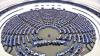 Vot istoric în Parlamentul European. A fost aprobat primul acord de dialog politic și cooperare UE-Cuba