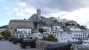 O moldoveancă, aflată în vacanţă în Ibiza, este în STARE CRITICĂ după ce a căzut de la înălţime
