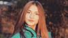 Familia Parhomenco, AMENINȚATĂ CU MOARTEA de persoane necunoscute: Fiica cea mică, în pericol