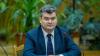 Viceprim-ministrul Gheorghe Bălan s-a întâlnit cu un grup de experți din Ucraina