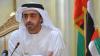 Şeicul Abdullah Bin Zayed Al Nahyan, va fi fericit să promoveze Moldova în zona arabă