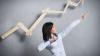 10 lucruri pe care oamenii cu stimă de sine nu le fac şi au succes
