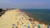 E gratis! Zeci de copii din Moldova, bolnavi de diabet, se bucură de odihnă pe malul mării