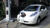 Raport: Până în 2035 în Europa se vor vinde doar mașini electrice