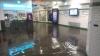 Zeci de staţii de metrou din Paris au fost închise după ce ploile torenţiale au provocat inundaţii (VIDEO)