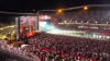 Festival muzical fără bărbați. De ce prezența lor este interzisă