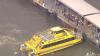 Accident maritim în New York: Cel puțin 30 de oameni au fost răniți