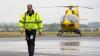 Scrisoarea ZGUDUITOARE a prinţului William: Cum l-au afectat sinuciderile și accidentele mortale, la care a asistat ca pilot de ambulanţă aeriană