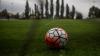 Deportivo Leganés a reușit surpriza în optimile de finală ale Cupei Spaniei