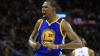 Kevin Durant a contribuit la stabilirea unui record în baschet