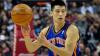 Vedetele din NBA nu au timp de vacanţă. Jeremy Lin le-a oferit o lecţie debaschet copiilor chinezi