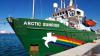 Rusia va plăti 5,39 de milioane de euro despăgubire pentru reținerea unei nave