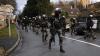 Premierul francez avertizează că ar putea urma noi atacuri teroriste