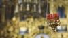 """LUCRĂRILE, ÎN TOI! Biserica """"Adormirea Maicii Domnului"""" din Căuşeni, restaurată dintr-un grant oferit de Ambasada SUA"""