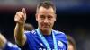 John Terry a semnat un contract pe un sezon cu formaţia Aston Villa