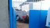 Moldovean reținut pentru contrabandă cu țigări. Ce au mai descoperit polițiștii pe malul Prutului